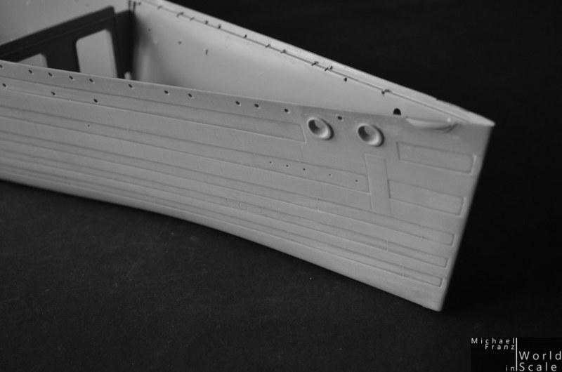 HMS NELSON - 1/200 by Trumpeter + MK.1 Design Dsc_0081_1024x678j8ssu