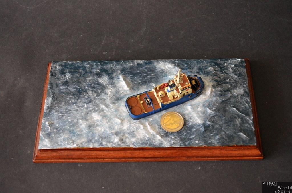 """Tug Boat """"ROWANGARTH"""" - 1/350 by Orange Hobby Dsc_0106_1024x678eksdk"""
