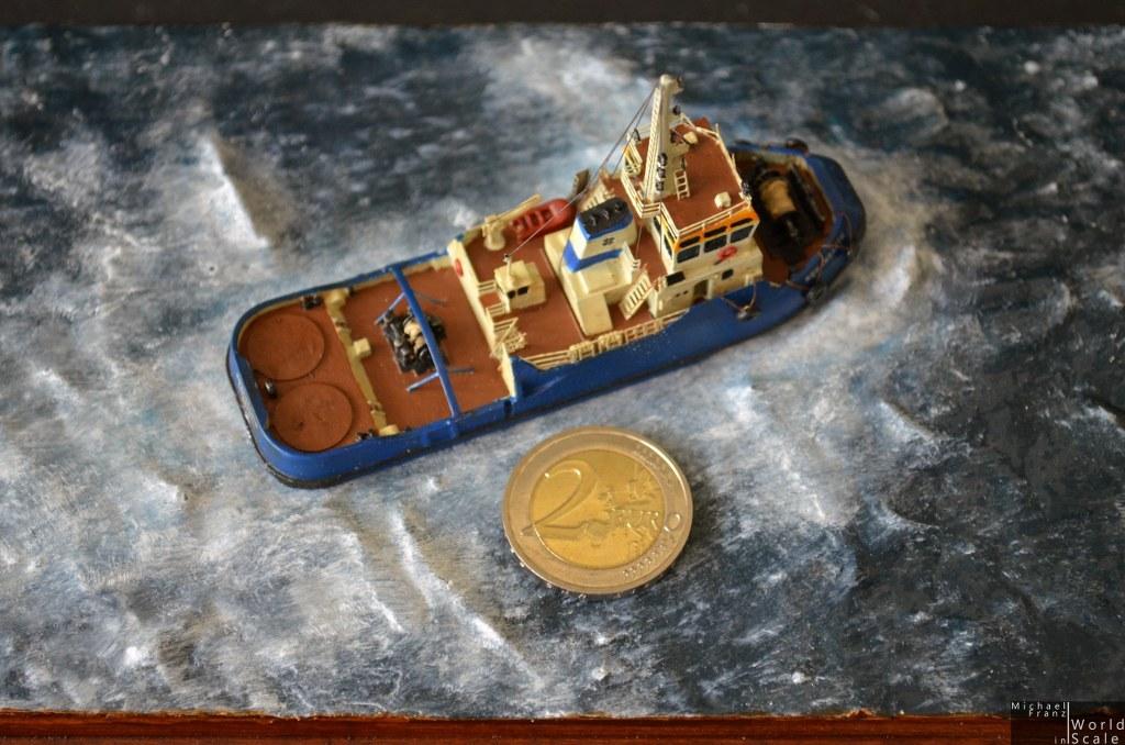 "Tug Boat ""ROWANGARTH"" - 1/350 by Orange Hobby Dsc_0107_1024x678lmswv"