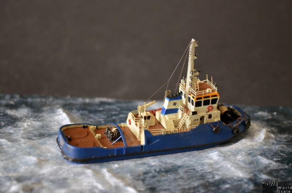 "Tug Boat ""ROWANGARTH"" - 1/350 by Orange Hobby Dsc_0111_1024x678hesnr"