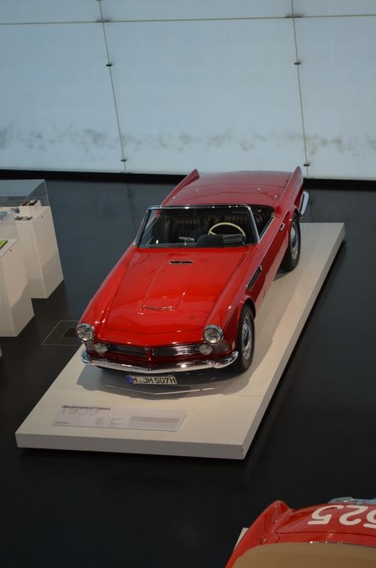 Ein Besuch im BMW-Museum Dsc_01121tdsjm