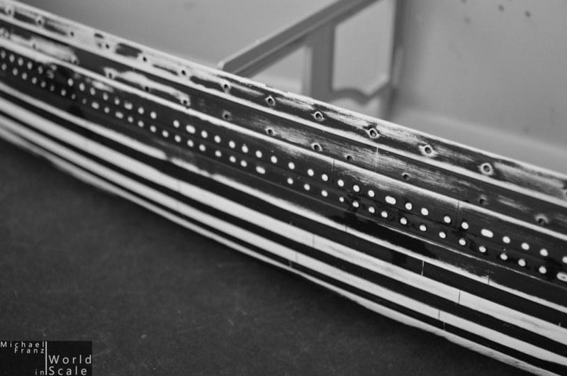 HMS NELSON - 1/200 by Trumpeter + MK.1 Design Dsc_0112_1024x678frswc
