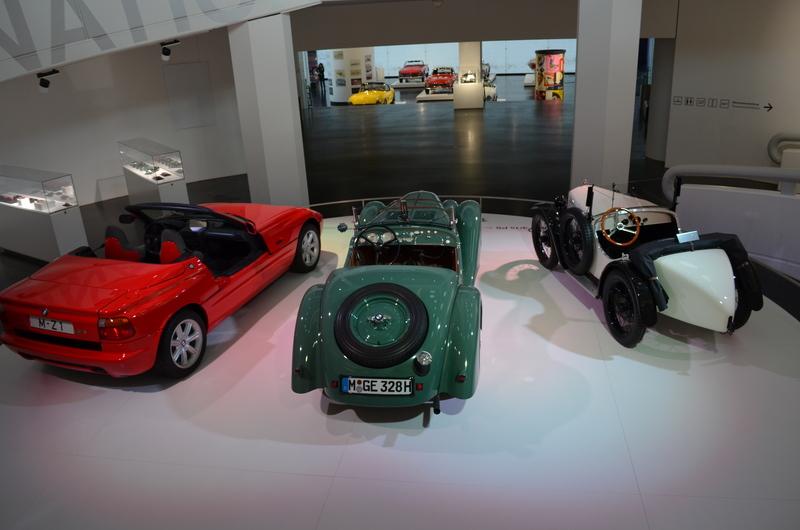 Ein Besuch im BMW-Museum Dsc_01161ynuxs
