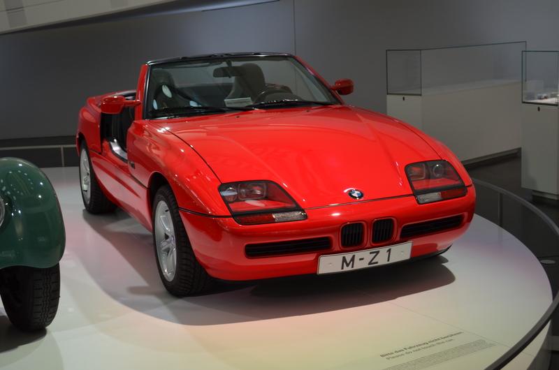 Ein Besuch im BMW-Museum Dsc_012014sub0