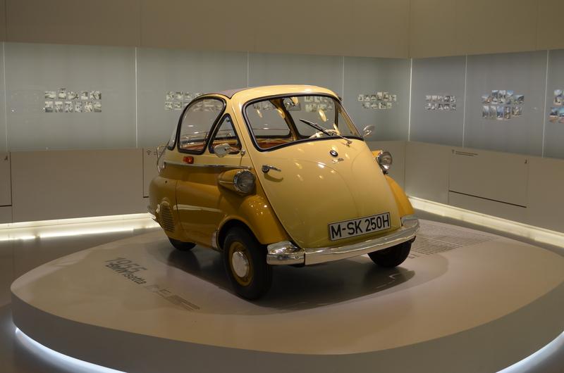 Ein Besuch im BMW-Museum Dsc_01261phuut