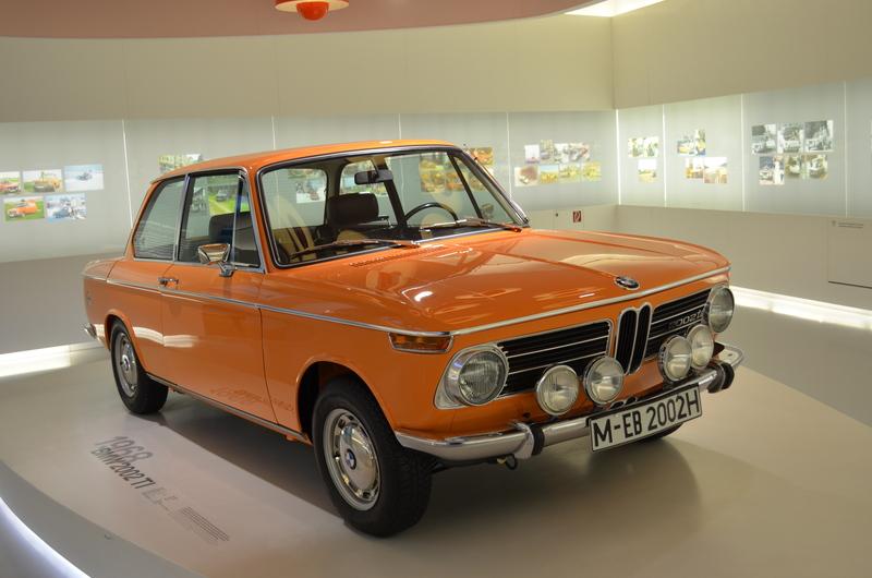 Ein Besuch im BMW-Museum Dsc_01311zsuqv
