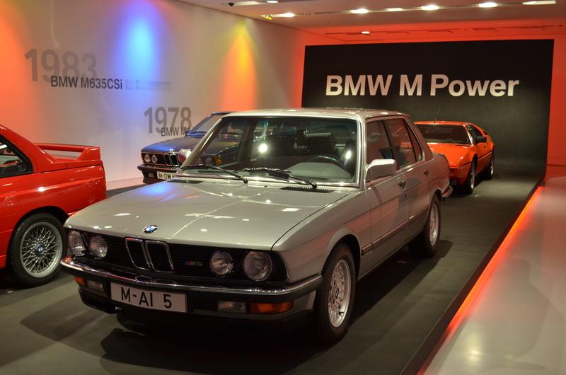 Ein Besuch im BMW-Museum Dsc_01361o9ub4