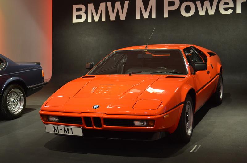 Ein Besuch im BMW-Museum Dsc_013813guna