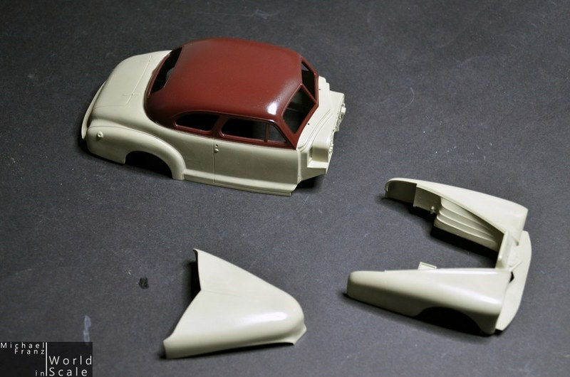 Chevrolet Fleetmaster Coupé - 1/25 by Galaxie Limited Models Dsc_0159_1024x678oxq1o