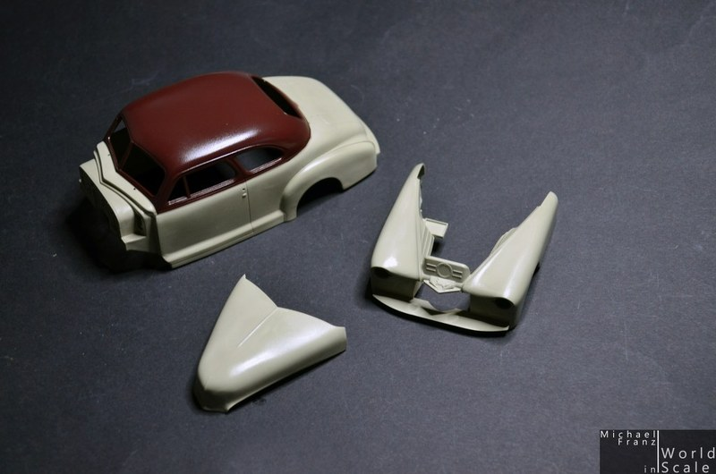 Chevrolet Fleetmaster Coupé - 1/25 by Galaxie Limited Models Dsc_0160_1024x678onoft