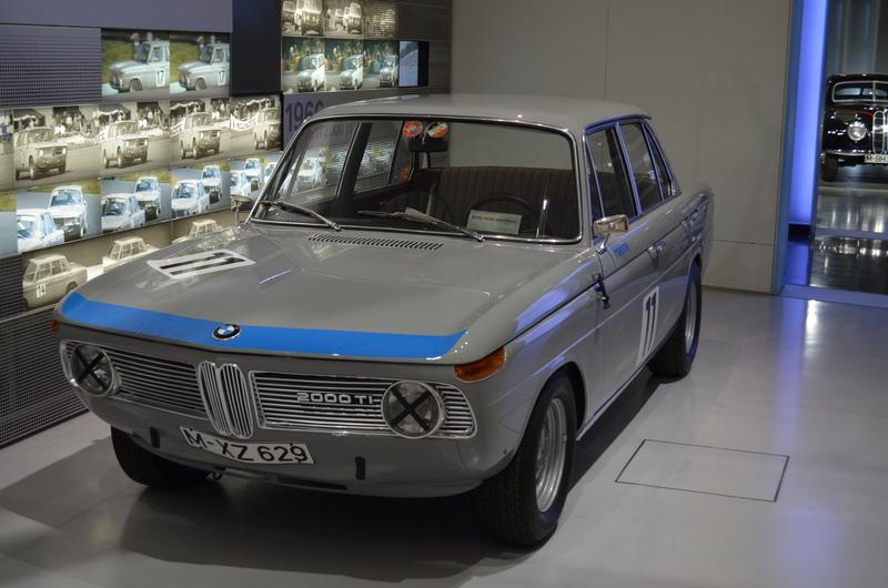 Ein Besuch im BMW-Museum Dsc_01611w8uch