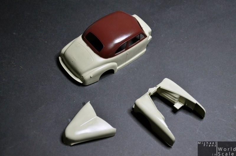 Chevrolet Fleetmaster Coupé - 1/25 by Galaxie Limited Models Dsc_0161_1024x678ilqpx