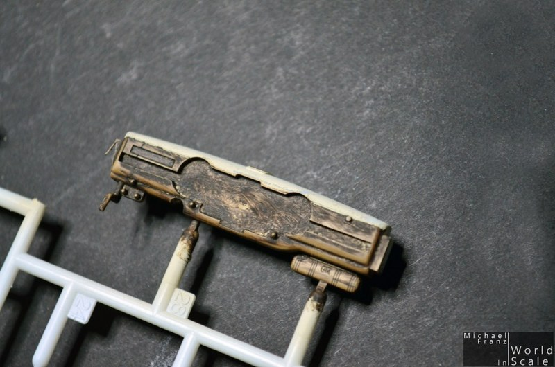 Chevrolet Fleetmaster Coupé - 1/25 by Galaxie Limited Models Dsc_0165_1024x6784cpot