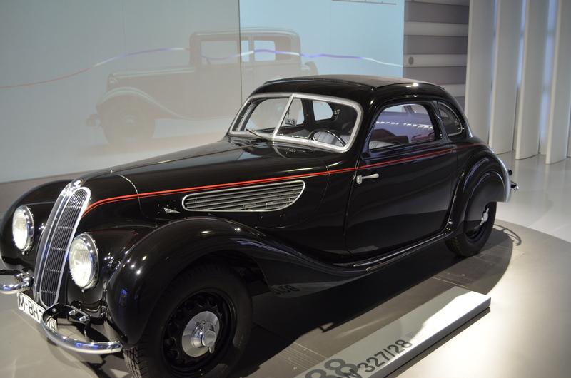 Ein Besuch im BMW-Museum Dsc_01661irut9