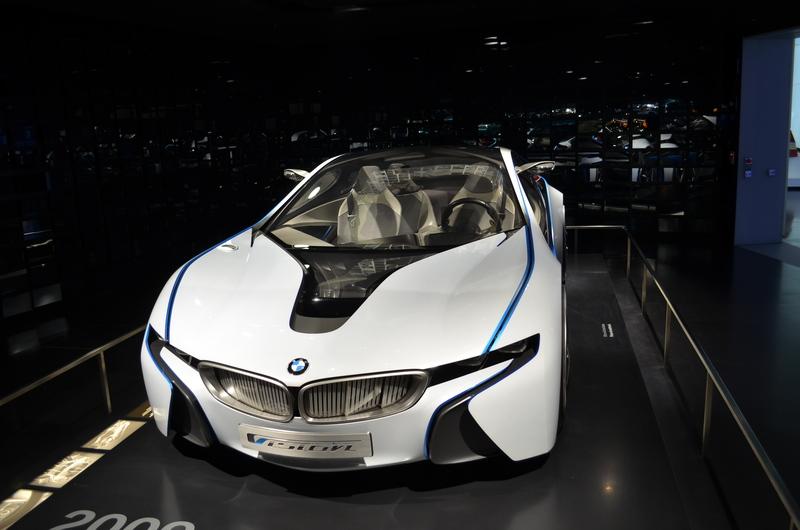 Ein Besuch im BMW-Museum Dsc_017014nuxe