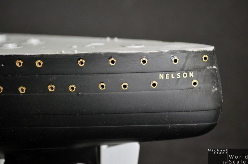 HMS NELSON - 1/200 by Trumpeter + MK.1 Design Dsc_0172_1024x6782ikmp