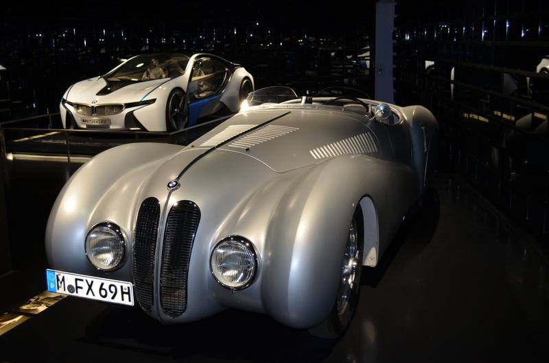 Ein Besuch im BMW-Museum Dsc_01771zsut7