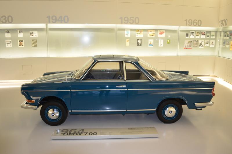 Ein Besuch im BMW-Museum Dsc_01871wauqg