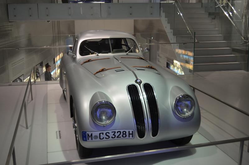 Ein Besuch im BMW-Museum Dsc_021017guwa