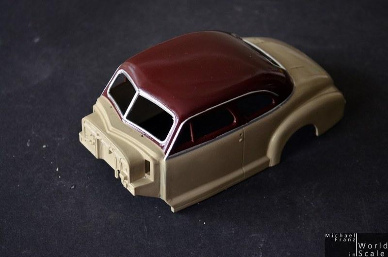 Chevrolet Fleetmaster Coupé - 1/25 by Galaxie Limited Models Dsc_0211_1024x678enkkx