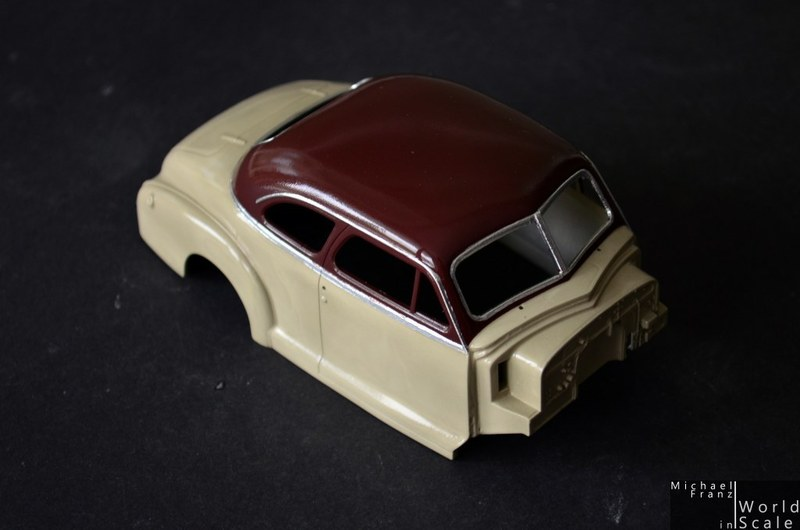 Chevrolet Fleetmaster Coupé - 1/25 by Galaxie Limited Models Dsc_0216_1024x6781mk2t