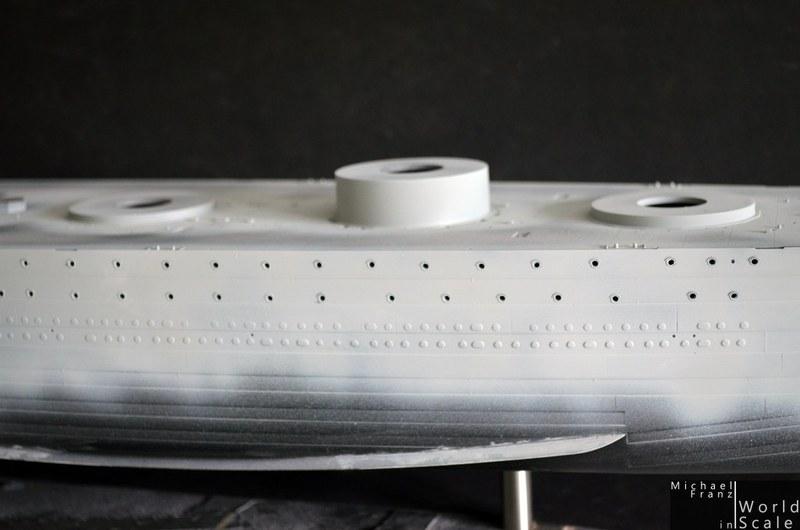 HMS NELSON - 1/200 by Trumpeter + MK.1 Design Dsc_0370_1024x678aau01