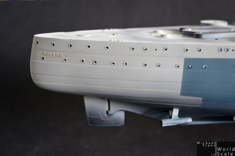 HMS NELSON - 1/200 by Trumpeter + MK.1 Design Dsc_0387_1024x678mvur9