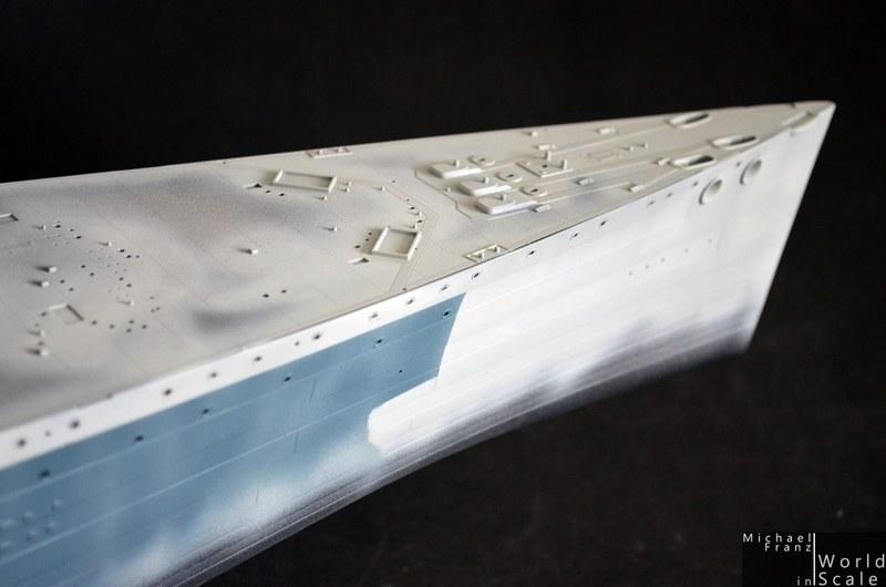 HMS NELSON - 1/200 by Trumpeter + MK.1 Design Dsc_0391_1024x6782buw6