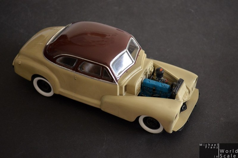 Chevrolet Fleetmaster Coupé - 1/25 by Galaxie Limited Models Dsc_0399_1024x6782eueh