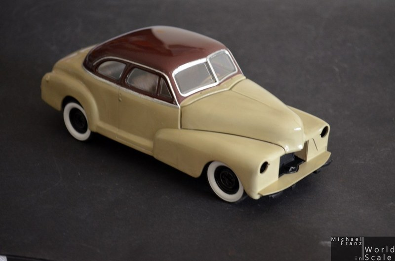Chevrolet Fleetmaster Coupé - 1/25 by Galaxie Limited Models Dsc_0405_1024x67888umy