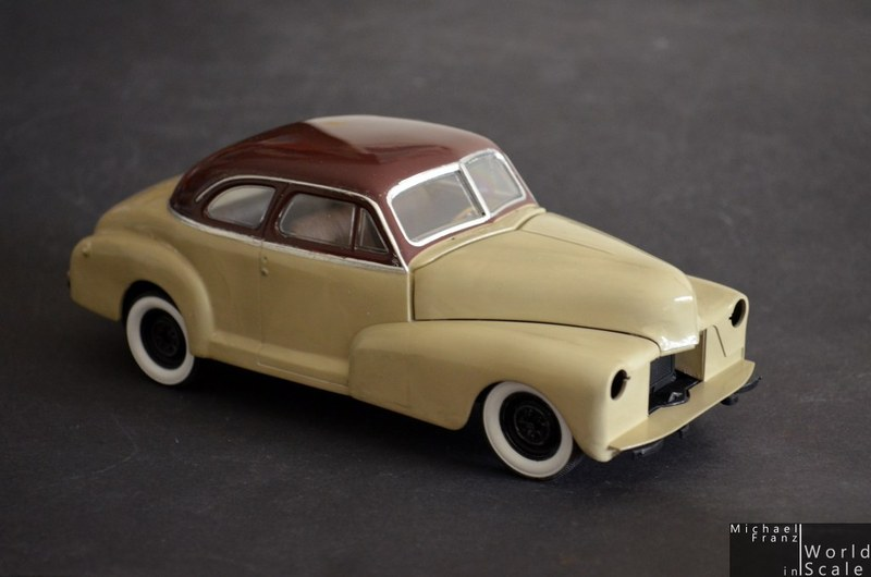 Chevrolet Fleetmaster Coupé - 1/25 by Galaxie Limited Models Dsc_0407_1024x6786duwd