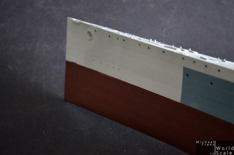 HMS NELSON - 1/200 by Trumpeter + MK.1 Design Dsc_0481_1024x6786kuua