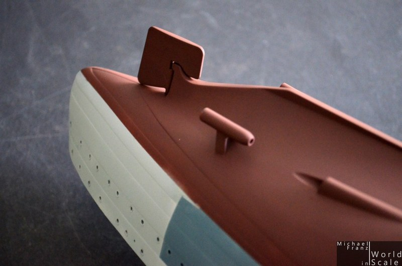 HMS NELSON - 1/200 by Trumpeter + MK.1 Design Dsc_0486_1024x67897uz5
