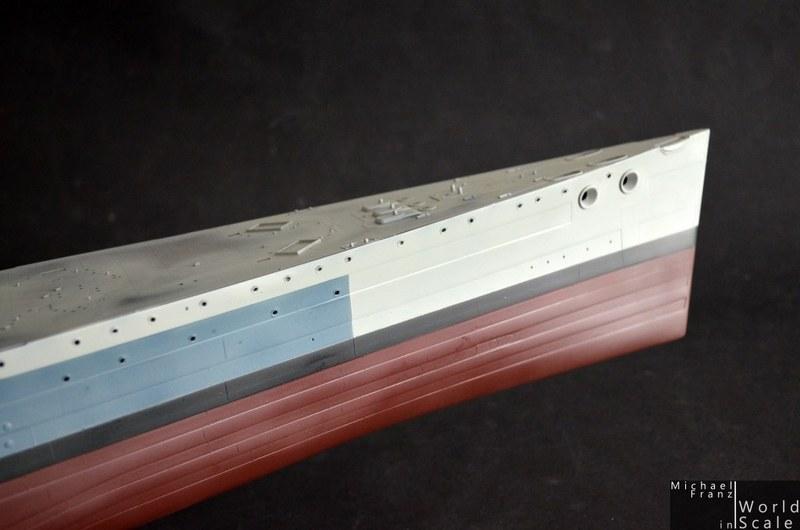 HMS NELSON - 1/200 by Trumpeter + MK.1 Design Dsc_0490_1024x678w9uda