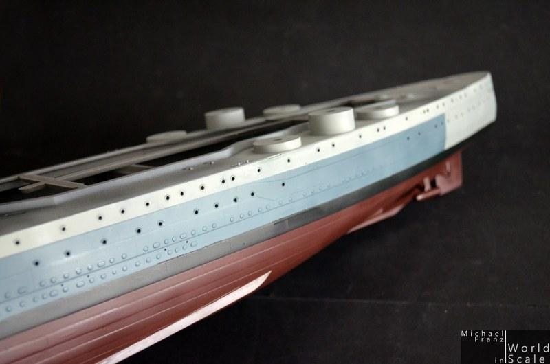 HMS NELSON - 1/200 by Trumpeter + MK.1 Design Dsc_0494_1024x678ruune