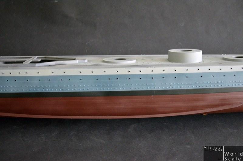HMS NELSON - 1/200 by Trumpeter + MK.1 Design Dsc_0502_1024x678y9uwy
