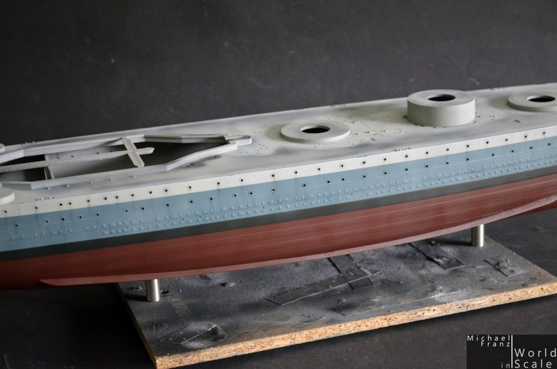 HMS NELSON - 1/200 by Trumpeter + MK.1 Design Dsc_0559_1024x678zkujs