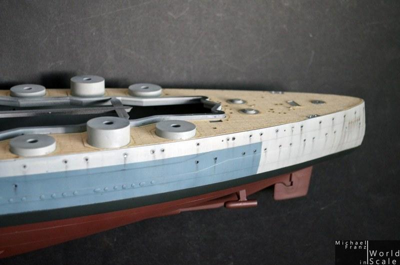 HMS NELSON - 1/200 by Trumpeter + MK.1 Design Dsc_0571_1024x678k8ugw