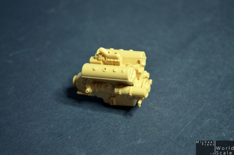 Sd.Kfz.9 Famo & Sd.Ah.116 - 1/35 by Tamiya, Friul, Eduard, Aber, Panzerart... Dsc_0579_1024x678duuup