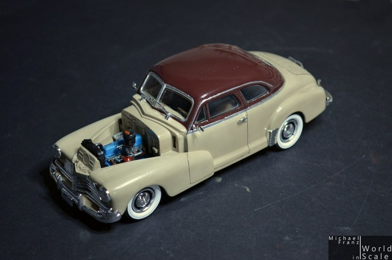 Chevrolet Fleetmaster Coupé - 1/25 by Galaxie Limited Models Dsc_0594_1024x678goup2