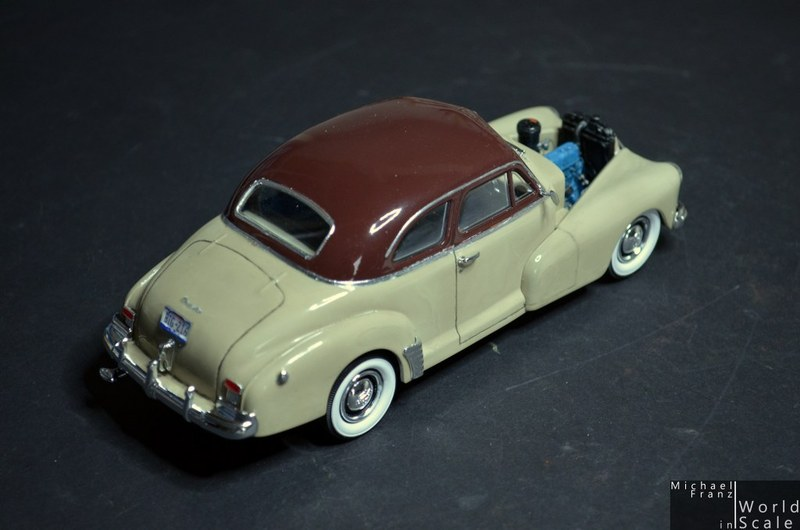 Chevrolet Fleetmaster Coupé - 1/25 by Galaxie Limited Models Dsc_0595_1024x678p8up4