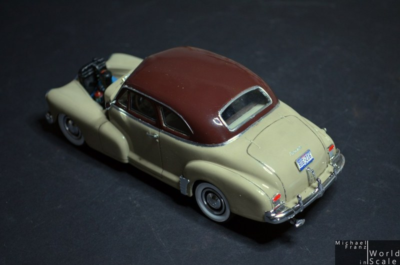Chevrolet Fleetmaster Coupé - 1/25 by Galaxie Limited Models Dsc_0598_1024x6782gucy