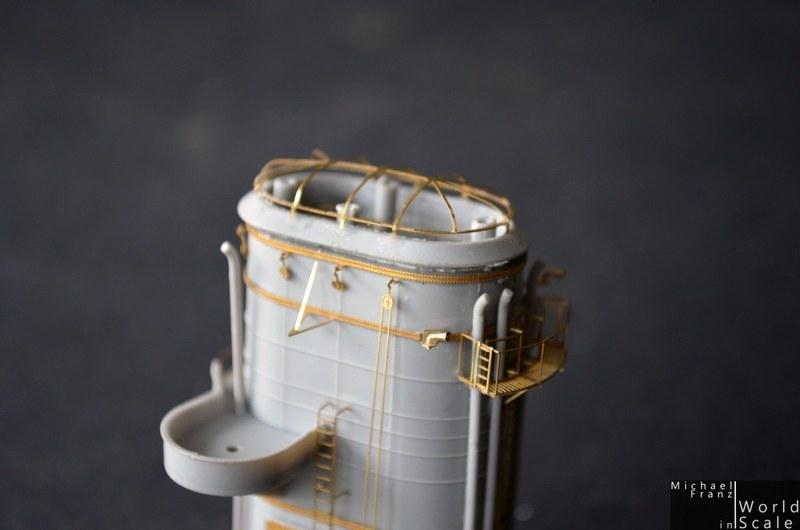 HMS NELSON - 1/200 by Trumpeter + MK.1 Design Dsc_0702_1024x678m9fxc