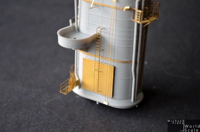 HMS NELSON - 1/200 by Trumpeter + MK.1 Design Dsc_0703_1024x678rhcfb