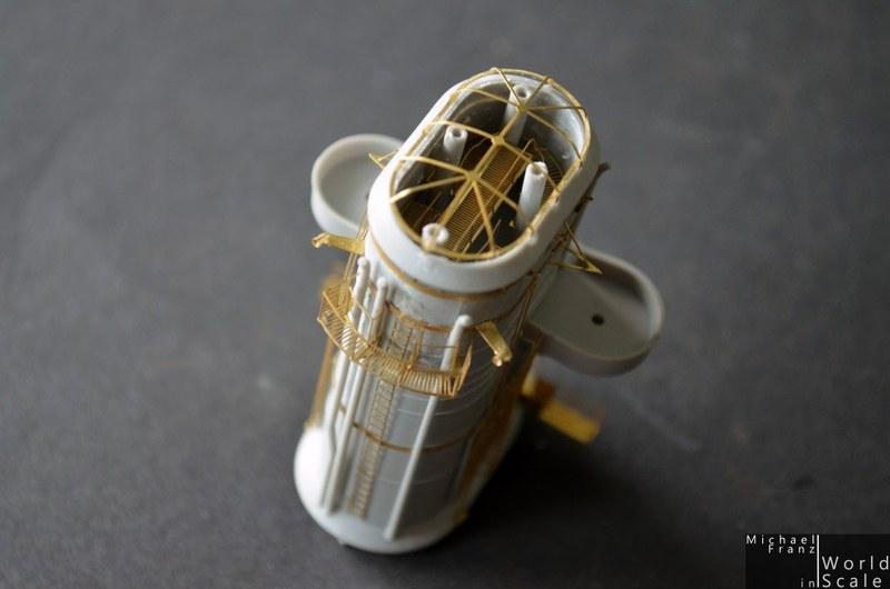HMS NELSON - 1/200 by Trumpeter + MK.1 Design Dsc_0704_1024x6781mecc