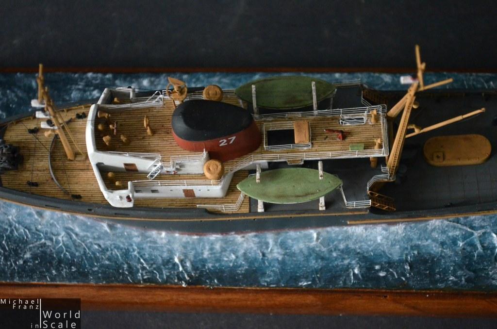 """Hochsee- & Bergungsschlepper """"JEAN BART"""" - 1/200 by Heller + Upgrades Dsc_0880_1024x6785ik86"""