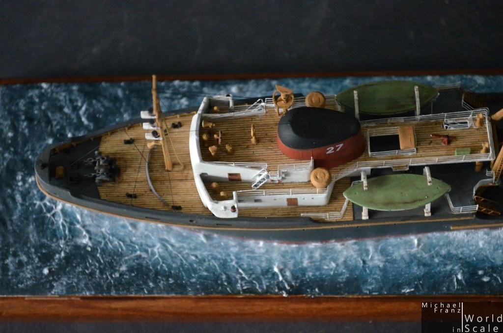 """Hochsee- & Bergungsschlepper """"JEAN BART"""" - 1/200 by Heller + Upgrades Dsc_0882_1024x678wijnb"""
