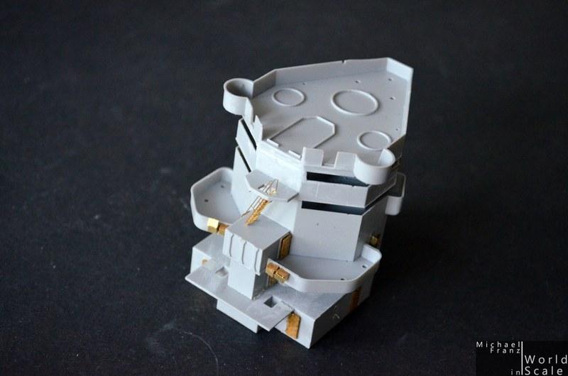 HMS NELSON - 1/200 by Trumpeter + MK.1 Design Dsc_0926_1024x6786kubn