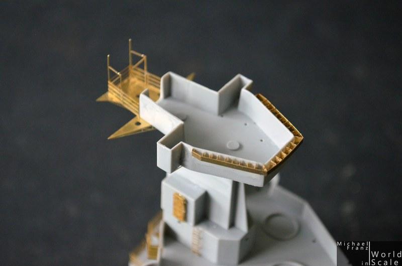 HMS NELSON - 1/200 by Trumpeter + MK.1 Design Dsc_0948_1024x678ykudf