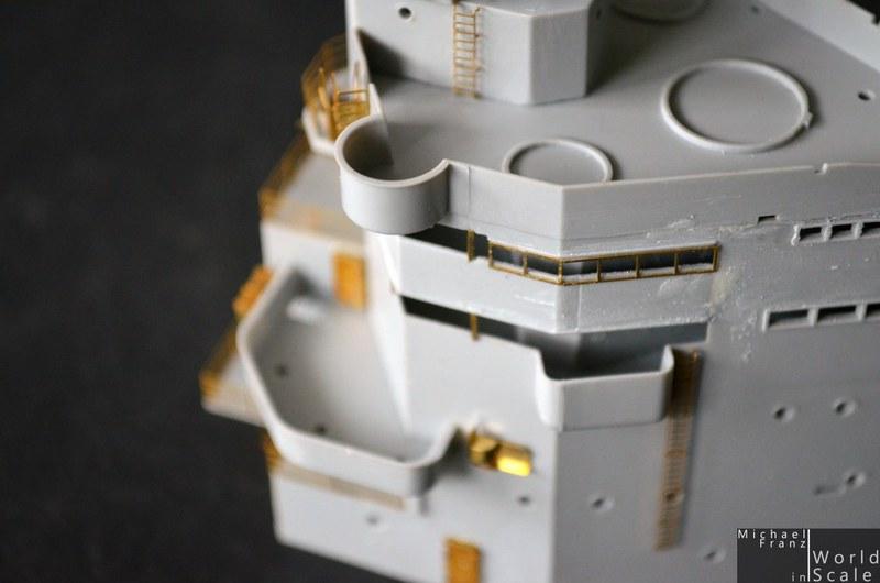 HMS NELSON - 1/200 by Trumpeter + MK.1 Design Dsc_0949_1024x6785fusb